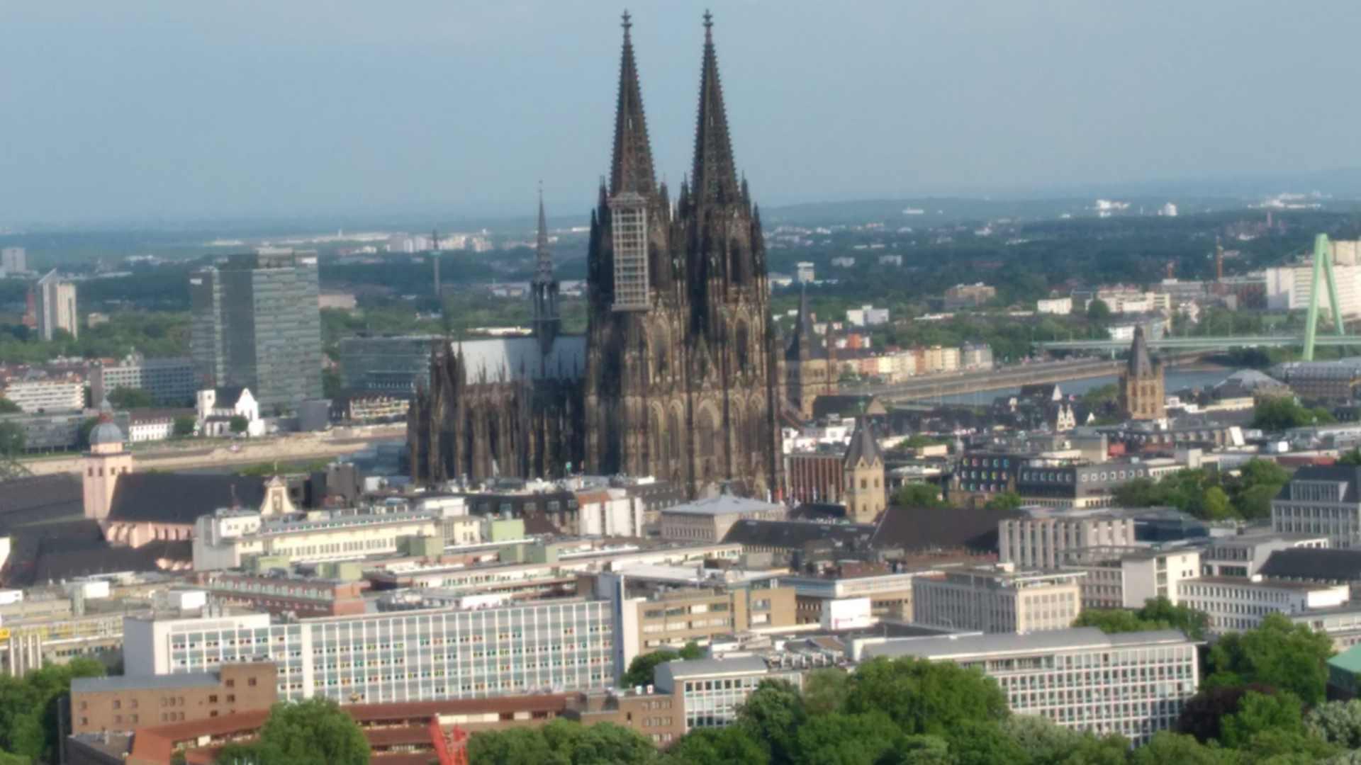 Deutscher Reiseveranstalter – ausländische Ferienwohnung – deutscher Gerichtsstand