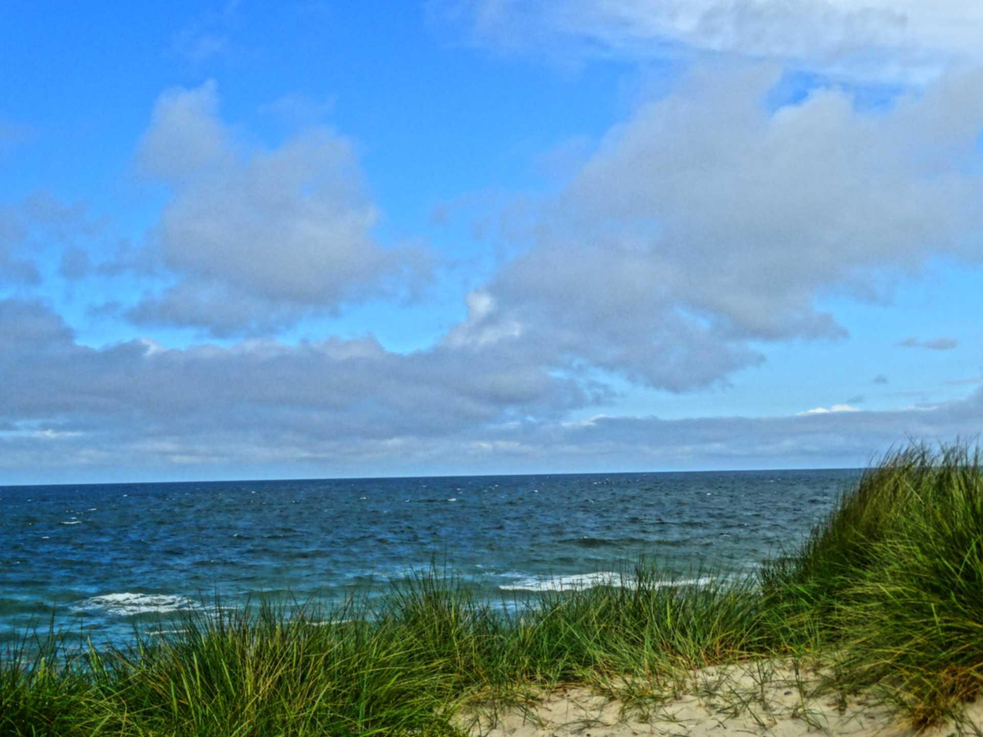 Die Ferienwohnung, die ortsübliche Vermietungszeit - und das Finanzamt