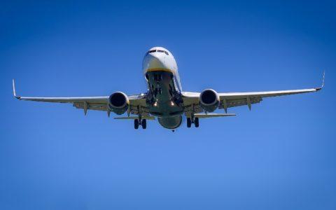 Zwischenlandungen außerhalb der EU - und der Ausgleichsanspruch wegen Flugverspätung