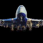 Keine kostenlose Flugstornierung