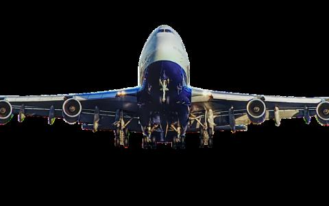 Flugpreisangaben auf Internetportalen