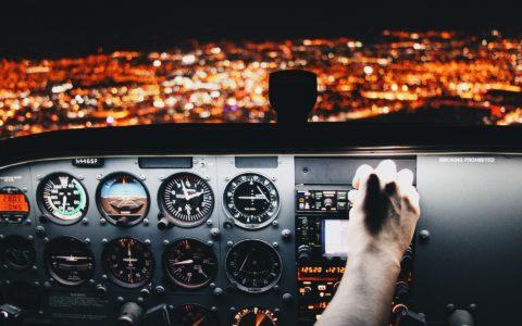 Das billige Ermessen bei noch nicht bestimmten Flugzeiten im Reisevertrag