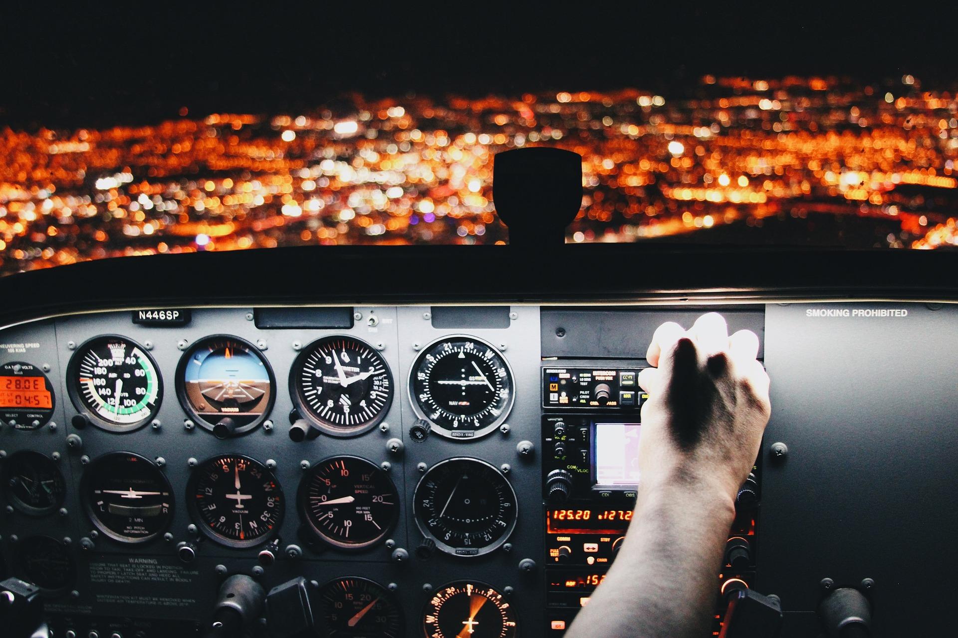 Flugvermittlung im Internet - mit kopierten Daten