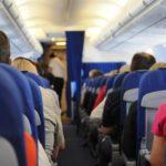 Pauschalreisen - Reisepreisanzahlung und Rücktrittspauschale
