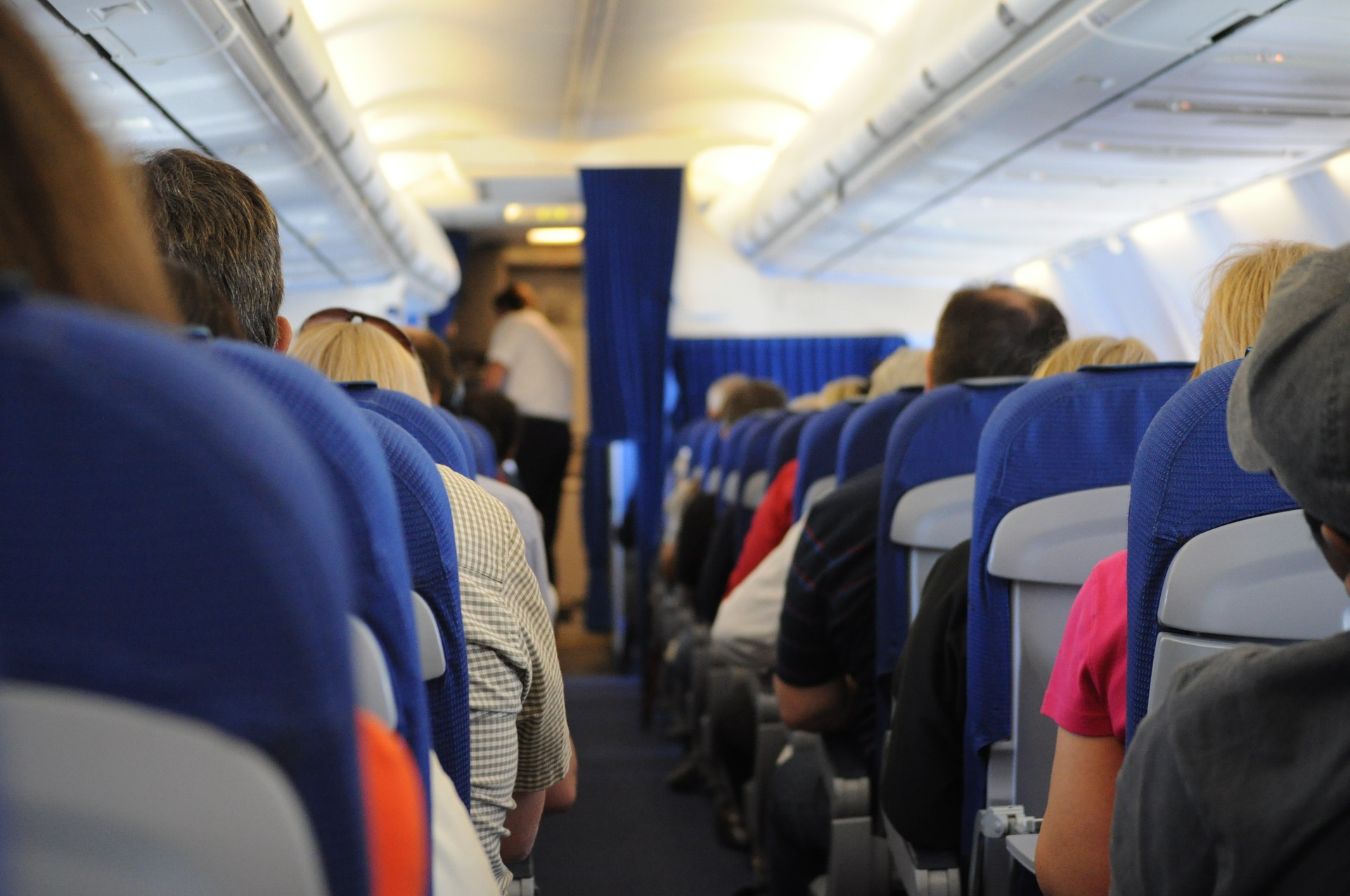 Pauschalreisen—Reisepreisanzahlung und Rücktrittspauschale