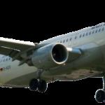 Flugzeitenangabe in der Reisebestätigung