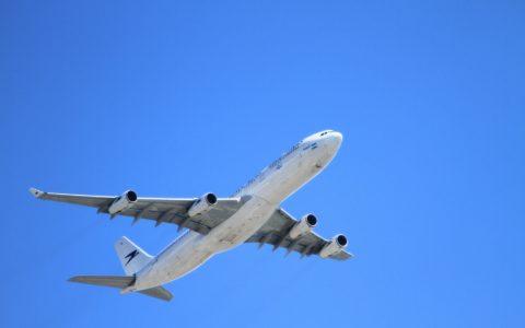 Fluggastrechte - oder Ansprüche gegen den Reiseveranstalter