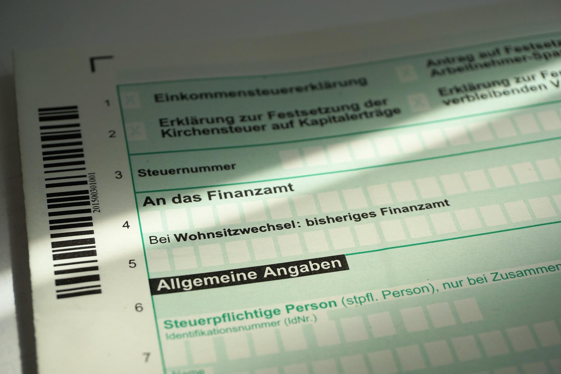 Österreichurlaub - und die Umsatzsteuerpflicht des deutschen Reiseveranstaltsers