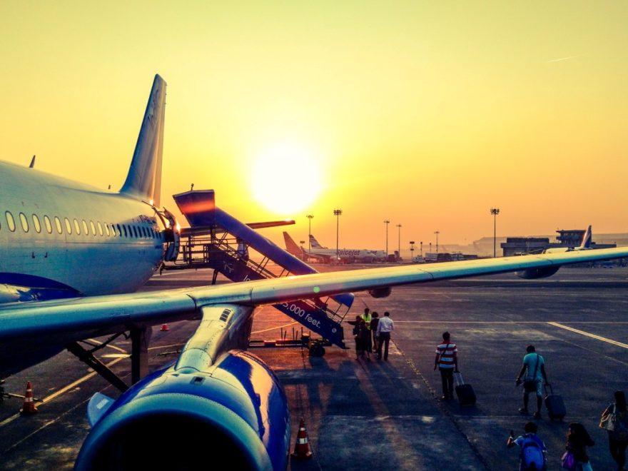 Haftung für Personenschäden im Luftverkehr – und die Behauptungen des Piloten