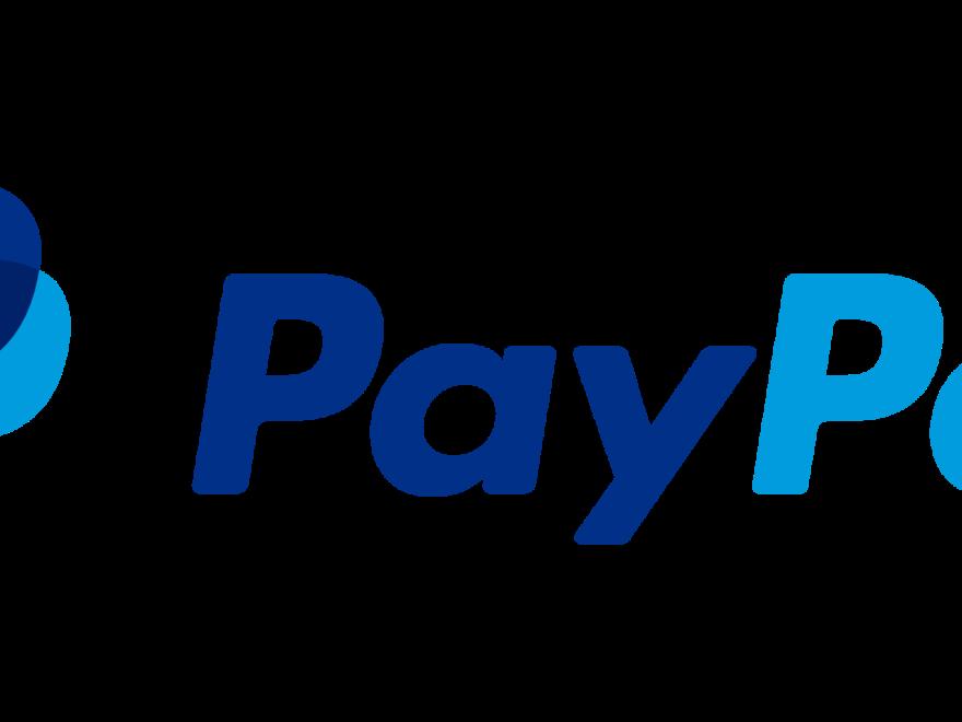 Reisebuchung im Internet – und das Zahlungsentgelt für Sofortüberweisung und PayPal